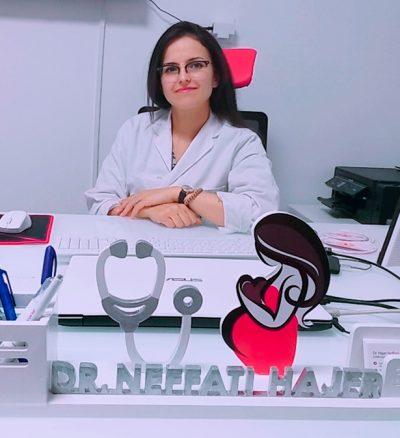 IVG Avortement Tunisie