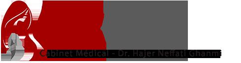 Médecin gynécologue Tunisie